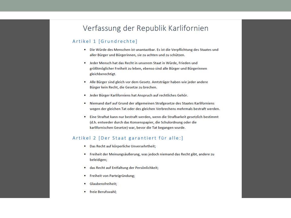 Aktuelle Lage Verfassungsausschnitt Wettbewerbe wie Name und Flagge Presseartikel bereits erschienen Bisherige Projekte in Nürtingen, Überlingen, Konstanz, Wangen bereits gelungen