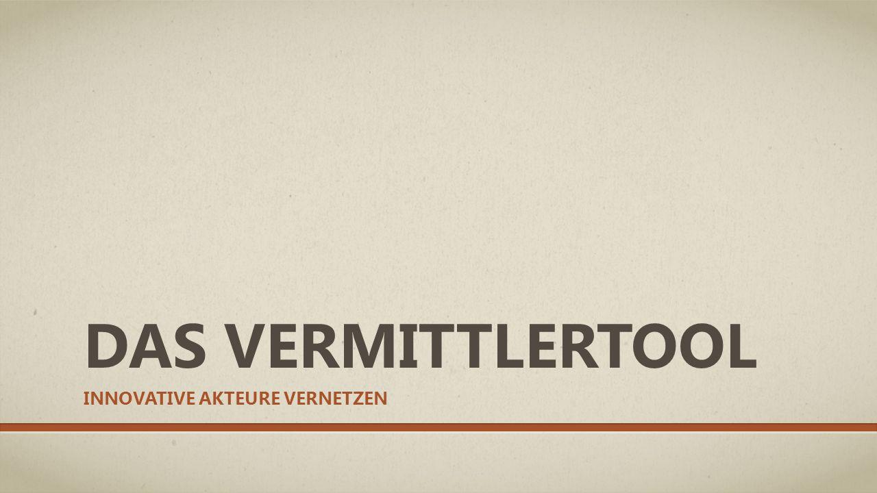 KOMPLEMENTÄRES VERNETZEN Philipp Springmann, Florian Kienzl211.12.2015