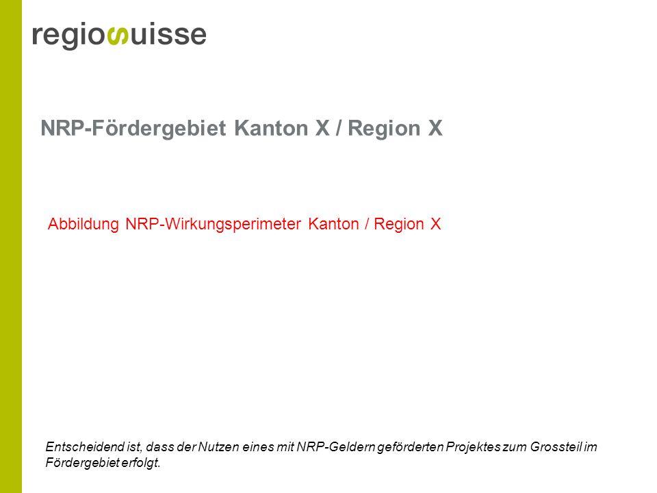 Zusammenarbeit mit Europa Möglichkeiten im Kanton / in der Region Programm-Beteiligungen  Prioritäten, Ablauf