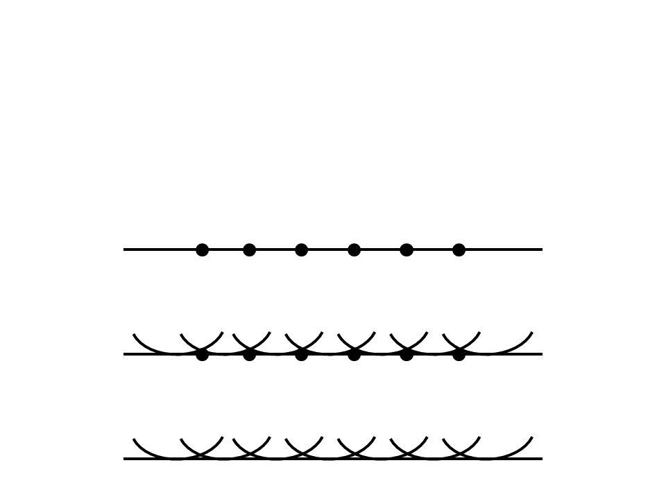 P P' A Cr gb n1n1 n2n2 l θ1θ1 θ2θ2 γ α β