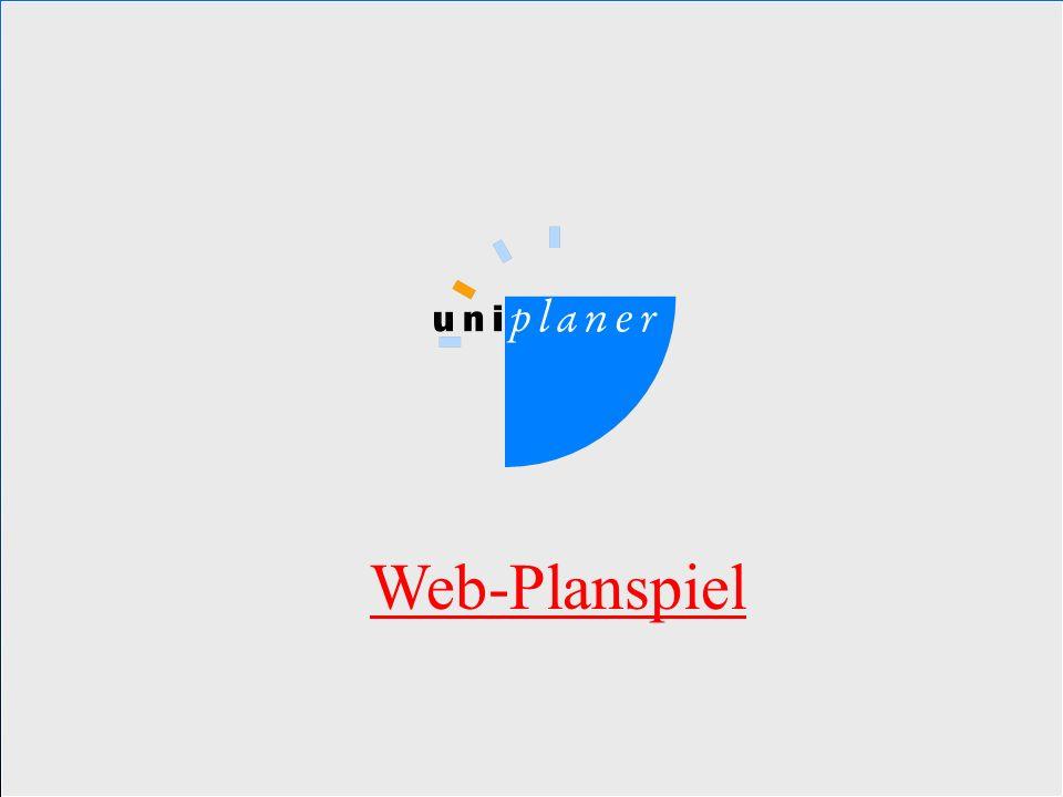 49 Web-Planspiel