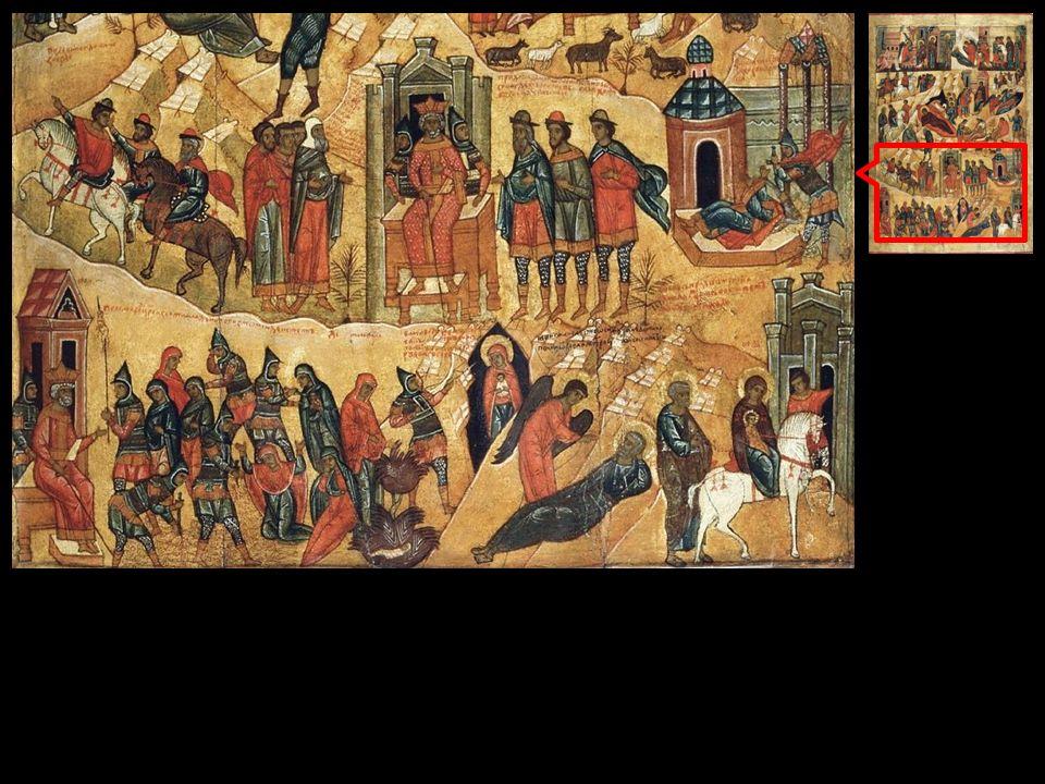 Hl. Katharina von Alexandria Tafelmalerei auf Holz
