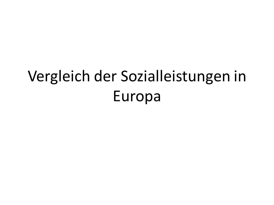 Versicherungssysteme gesetzliche Arbeitslosenversicherung Deutschland Bezugsdauer: 6 Monate (bis max.