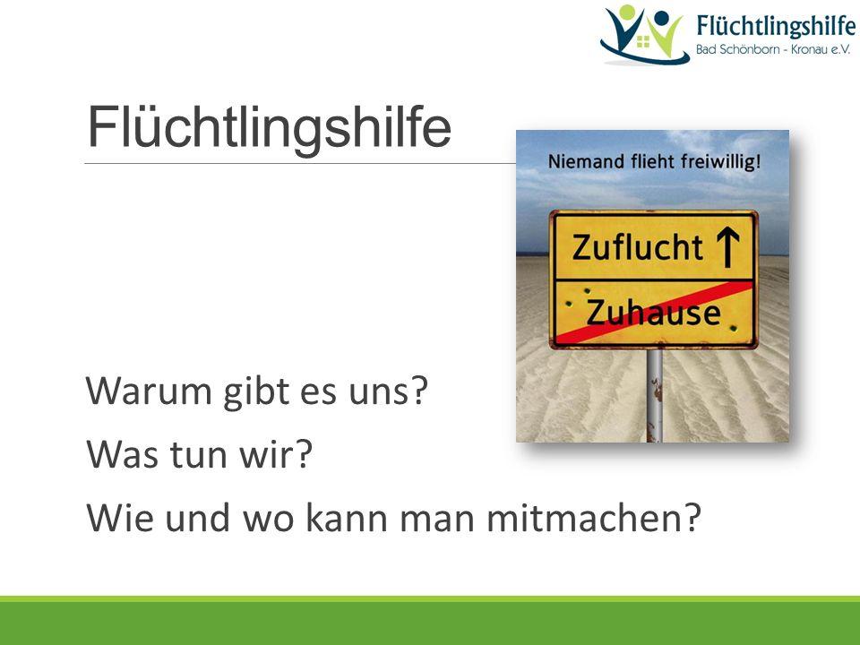 AG Öffentlichkeit Web-Page http://www.fluechtlingshilfe-bsk.dehttp://www.fluechtlingshilfe-bsk.de Facebook https://www.facebook.com/fluechtlingshilfebsk?ref=ts&fref=ts#https://www.facebook.com/fluechtlingshilfebsk?ref=ts&fref=ts# Porträts der Flüchtlinge in der Gemeinschaftsunterkunft Bad Schönborn http://www.1000gesichter.info http://www.1000gesichter.info Presseveröffentlichung Newsletter, Bericht über aktuellen Projekten IT & Organisation Sucht Unterstützung in Webentwickler, -designer und Systemadministrator