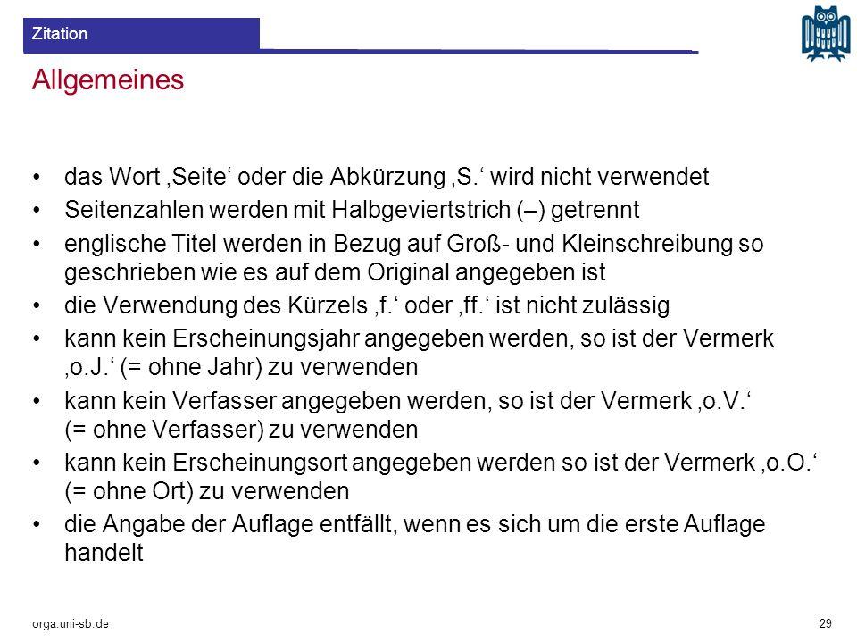 Monografie  Scholz, Christian, Personalmanagement.