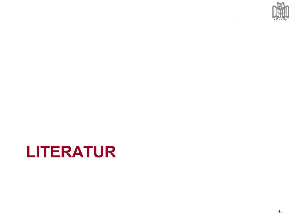 orga.uni-sb.de 47 in der Lehrstuhlbibliothek Literatur Theisen, Manuel, Wissenschaftliches Arbeiten.