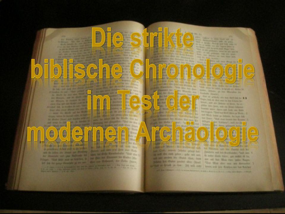 ò Die vorliegende PowerPoint-Präsentation wird zur Wiederverwendung von Roger Liebi zur Verfügung gestellt.