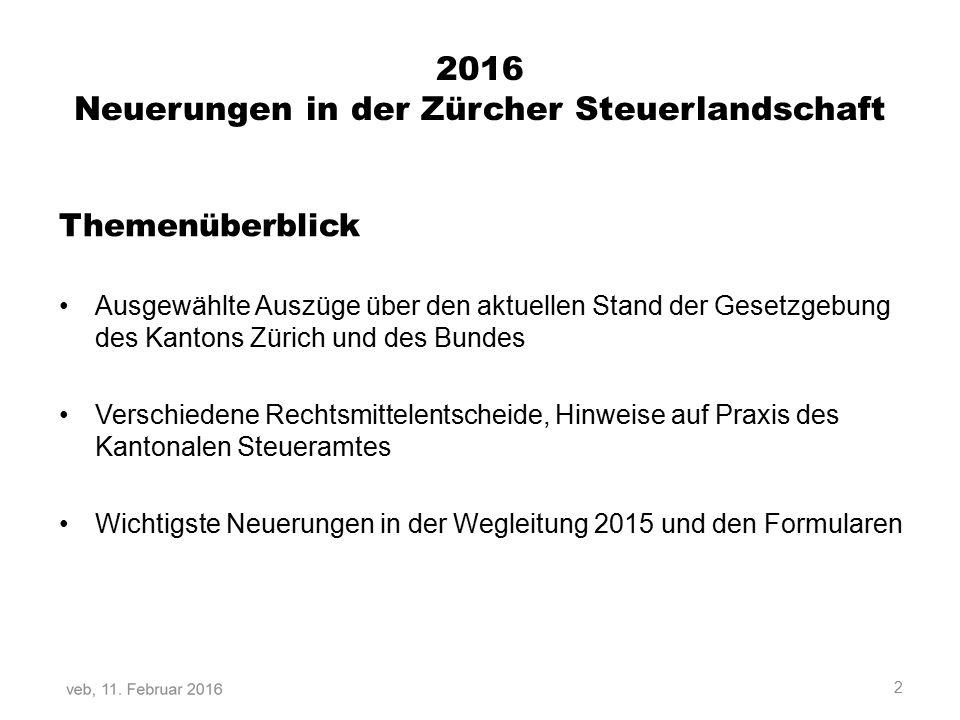 Hilfsblatt A für Selbständigerwerbende mit kaufmännischer Buchführung (Form.