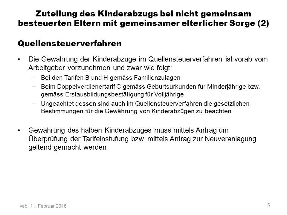 2014: 12.Einbezahltes Aktienkapital, PS-Kapital, Genossenschafts- und Stammkapital 2014: 13.1.