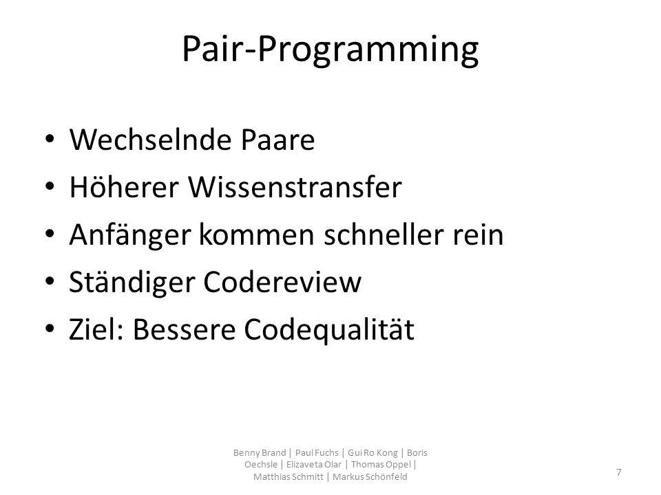 Controller Werkstatt updaten Werkstatt ws = werkstattarray.get(werkstattId); ws.setName(name); ws.setAnsprechpartner(ansprechpartner); ws.setTelefonnummer(telefonnummer); ws.seteMail(email); ws.setStrasse(strasse); ws.setPlz(plz); ws.setOrt(ort); ws.setLand(land); ws.objektUpdaten(ws);}