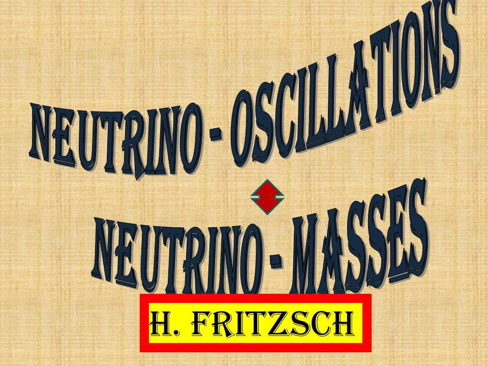 effective Majorana neutrino mass: < 0.115 eV KamLAND experiment