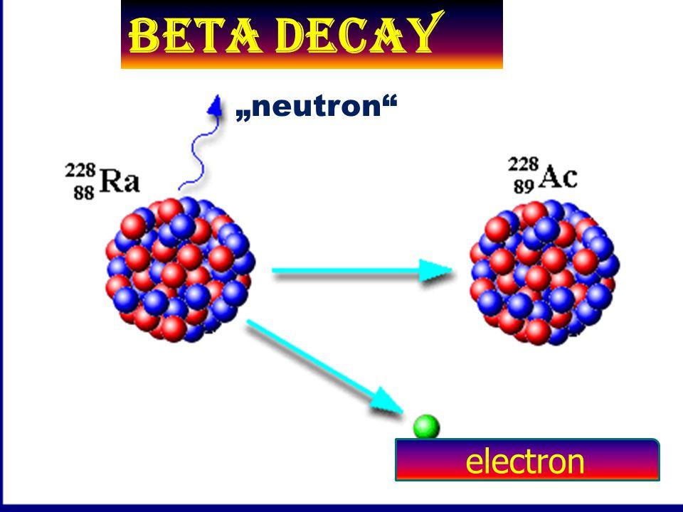 neutrino - massen ( eV )