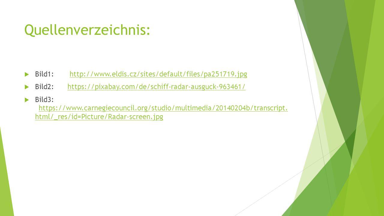 Quellenverzeichnis:  Bild1: http://www.eldis.cz/sites/default/files/pa251719.jpghttp://www.eldis.cz/sites/default/files/pa251719.jpg  Bild2:https://