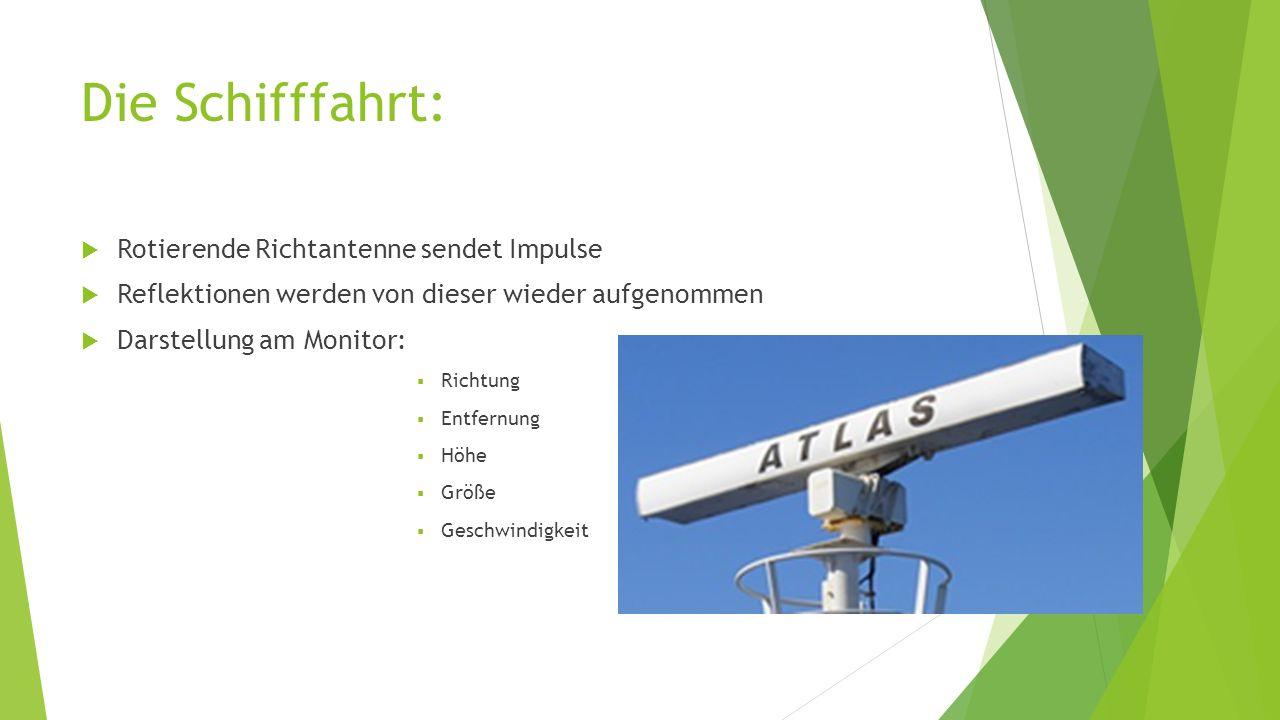 Luftraumüberwachung:  Vom Bundesheer durchgeführt  Systemname:,,Goldhaube  Ortsfeste und mobile Radarstationen  Alle Radarkarten werden übereinander gelegt