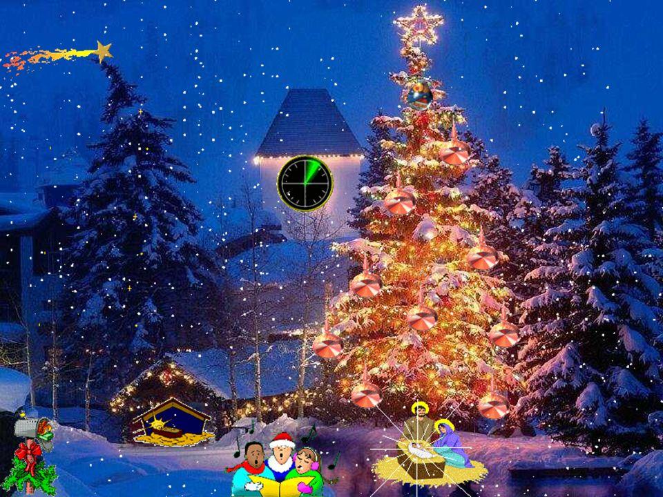 """43. Regionaltreffen mit Weihnachtsfeier Der Feierabendgruppe """" Aachen"""" Am 01.12.2010"""