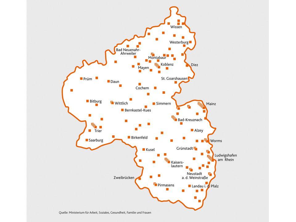 Folie 19PowerPoint-Folienmaster für das neue Corporate Design der Landesregierung Rheinland-Pfalz09. Februar 2009 POSITIONIERUNG VON BILDERN UND GRAFI