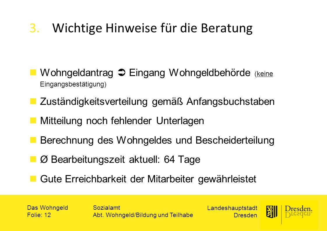 Sozialamt Abt.