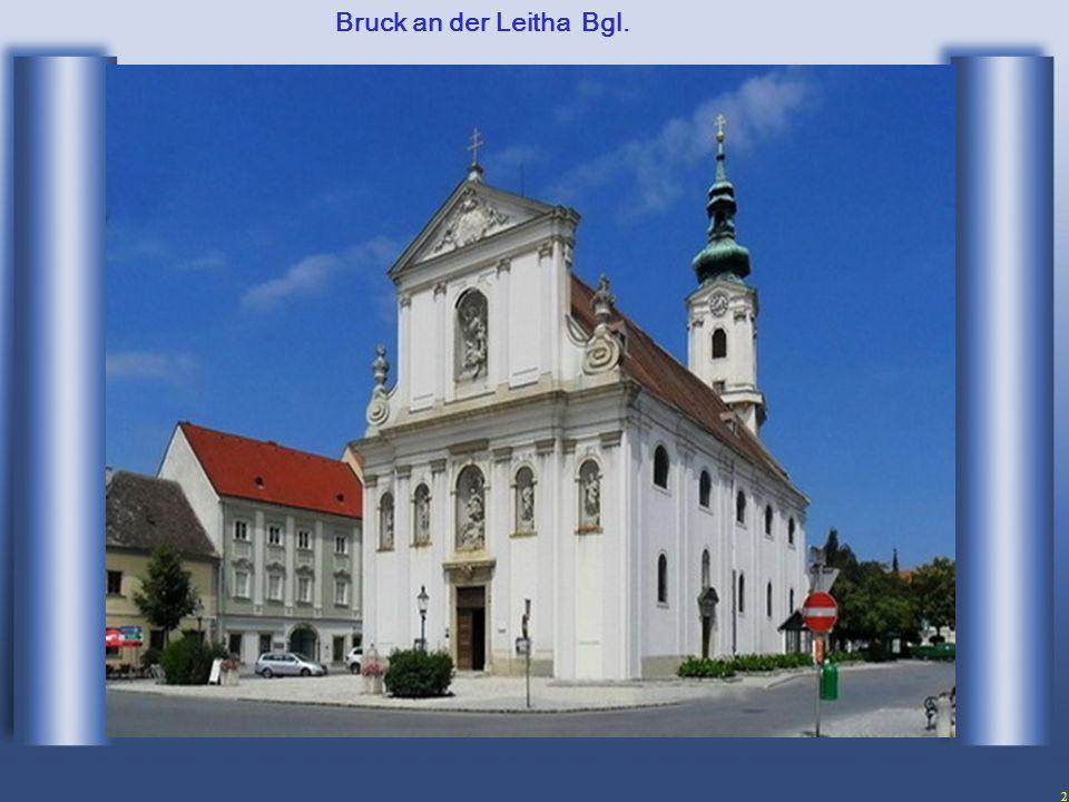 1 Bilder aus Österreich Bilder aus Österreich.
