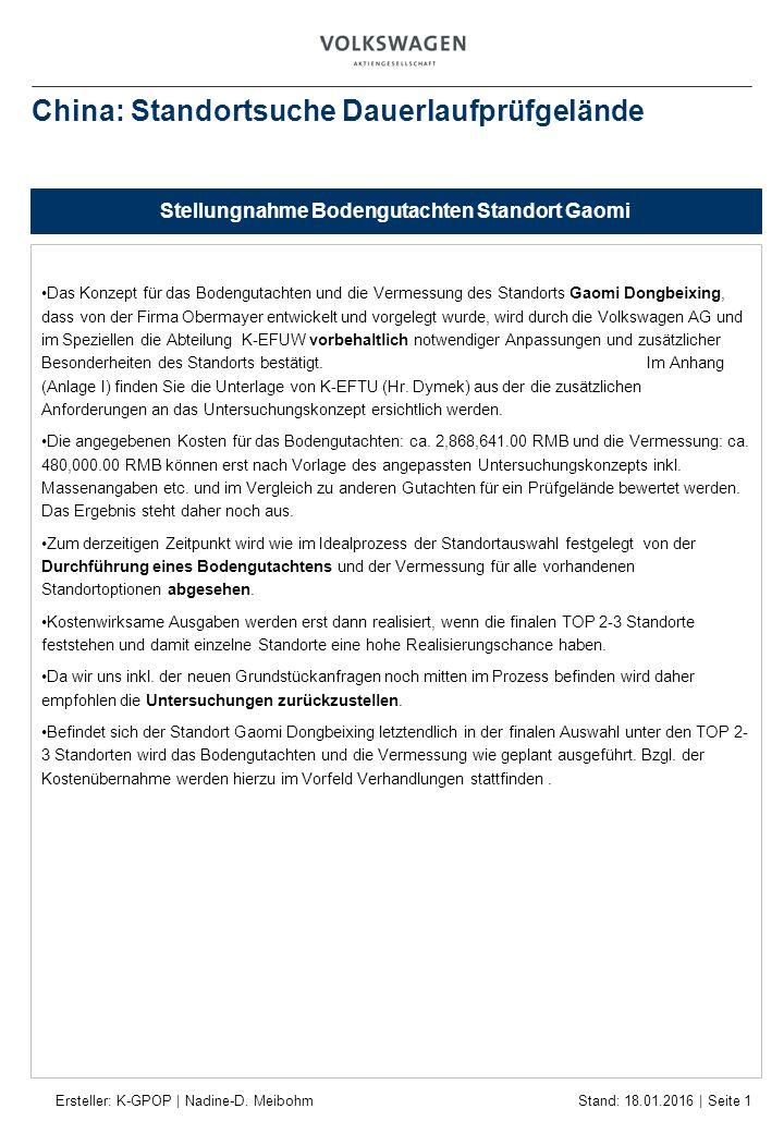 Charmant Anhang Standort Galerie - Anatomie Von Menschlichen ...