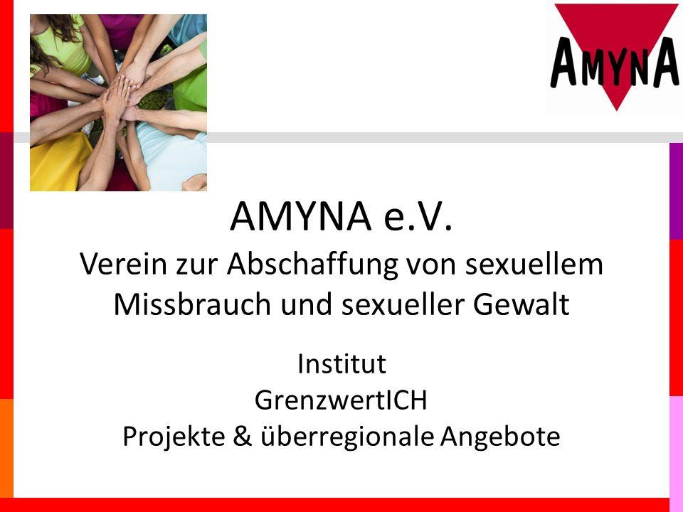 AMYNA e.V.