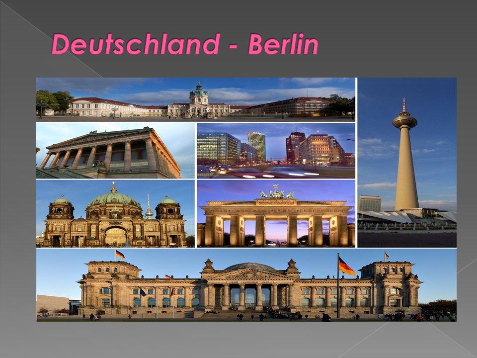 Wir besuchen gemeinsam die meistbesuchten Städte und Orte:  in Deutschland  in Österreich  in der Schweiz  und die Alpen Wir stellen uns auch Städte und Orte der Slowakei vor.