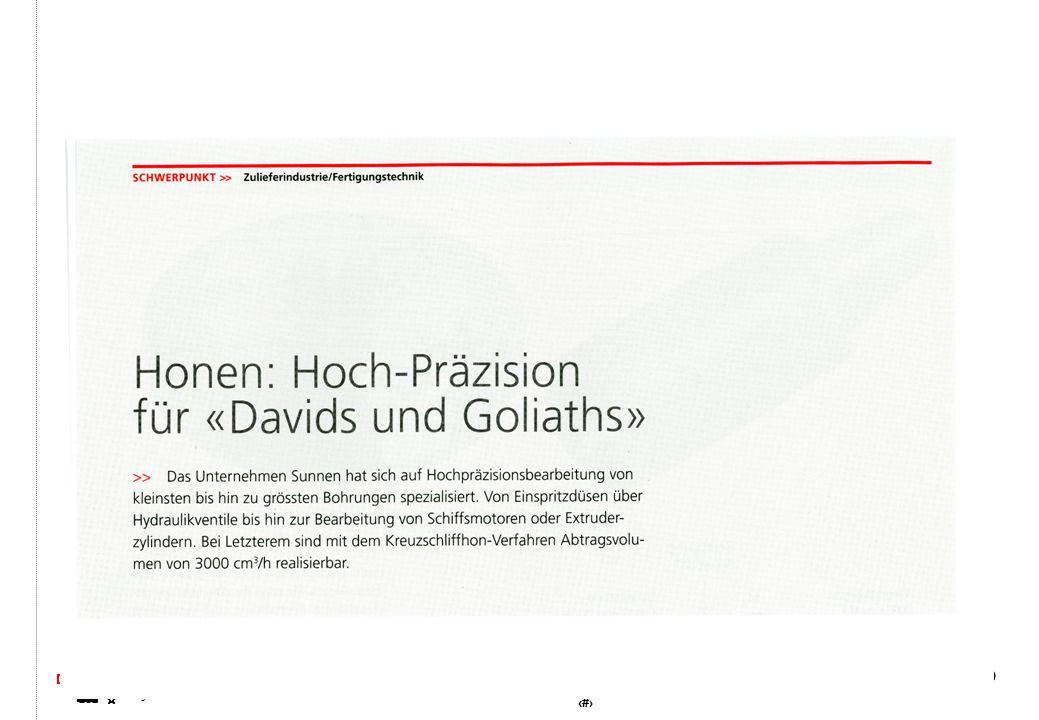 TEP 09.03.2016 57 &[Datei] ABB Technikerschule, Baden Eidg. anerkannte höhere Fachschule