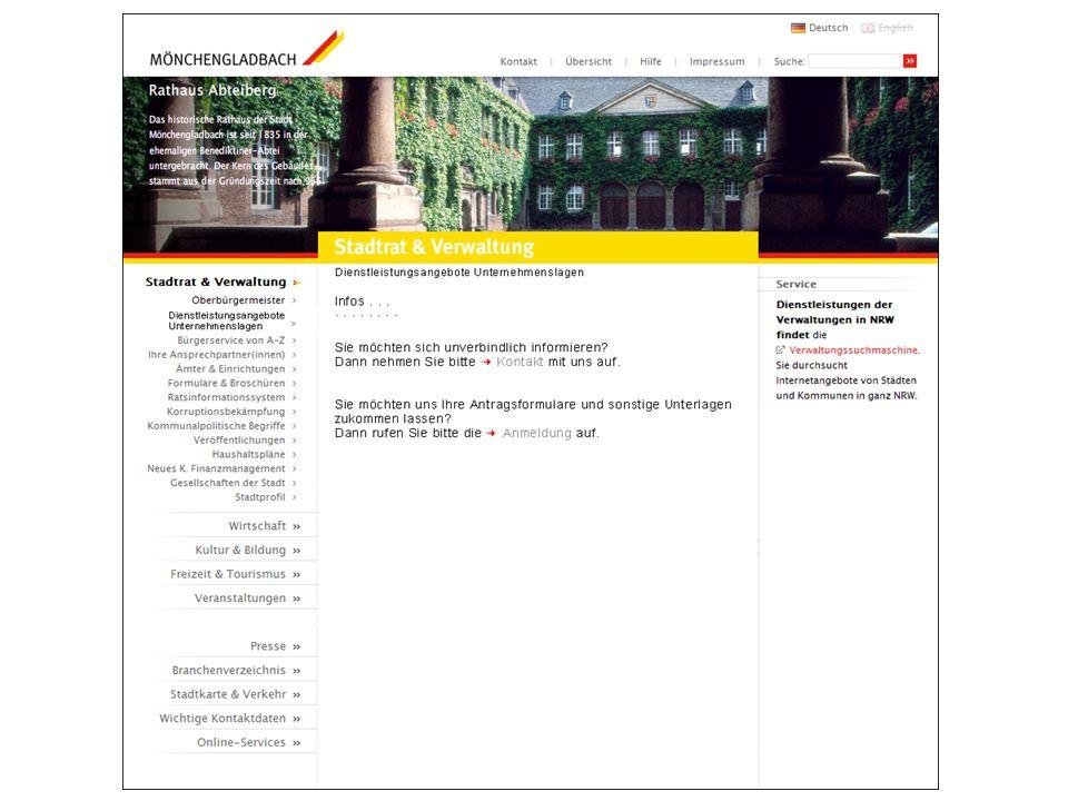 13.11.2009Seite 5 wfp:2 GmbH & Co.
