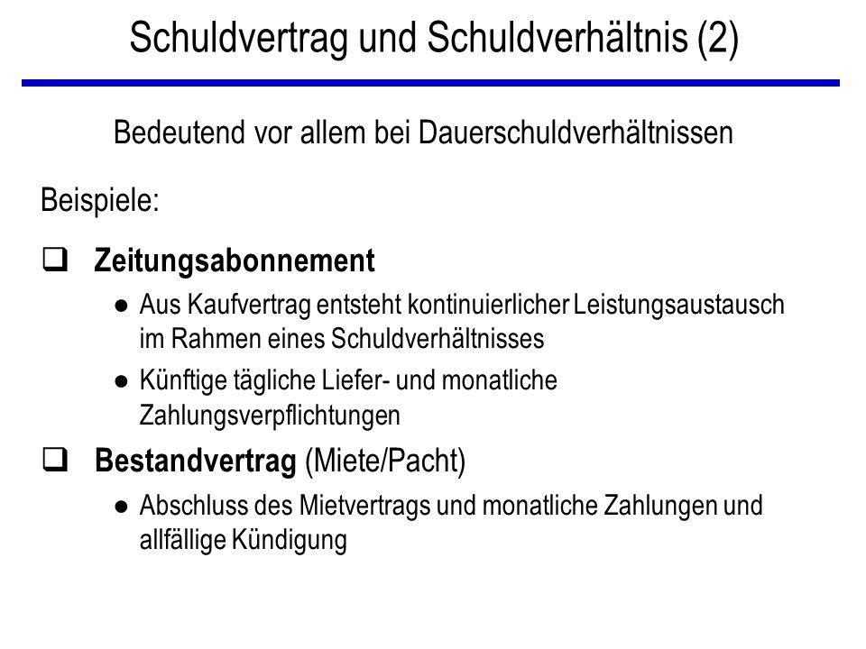 Neufassung der §§ 1333 – 1335 ABGB (1) qGemeinsame Marginalrubrik : >Gesetzliche Zinsen und weitere Schäden< qWeiterhin: Objektive Fassung des Schuldnerverzugs ; Textierung schwach .