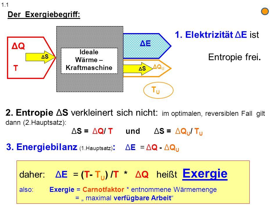 Nun stellen wir uns die Kernfrage: Wärmepumpe oder KWK - wer trägt die Energiewende im Wärmebereich und untersuchen dafür zwei Teilfragen: Kap 2.: Vergleich der Prozessketten: Erdgas -> KWK -> Strom + Wärme Erdgas -> GuD -> Strom WP -> + Wärme Kap 3.: Was passt besser zur RE basierten Energiewende