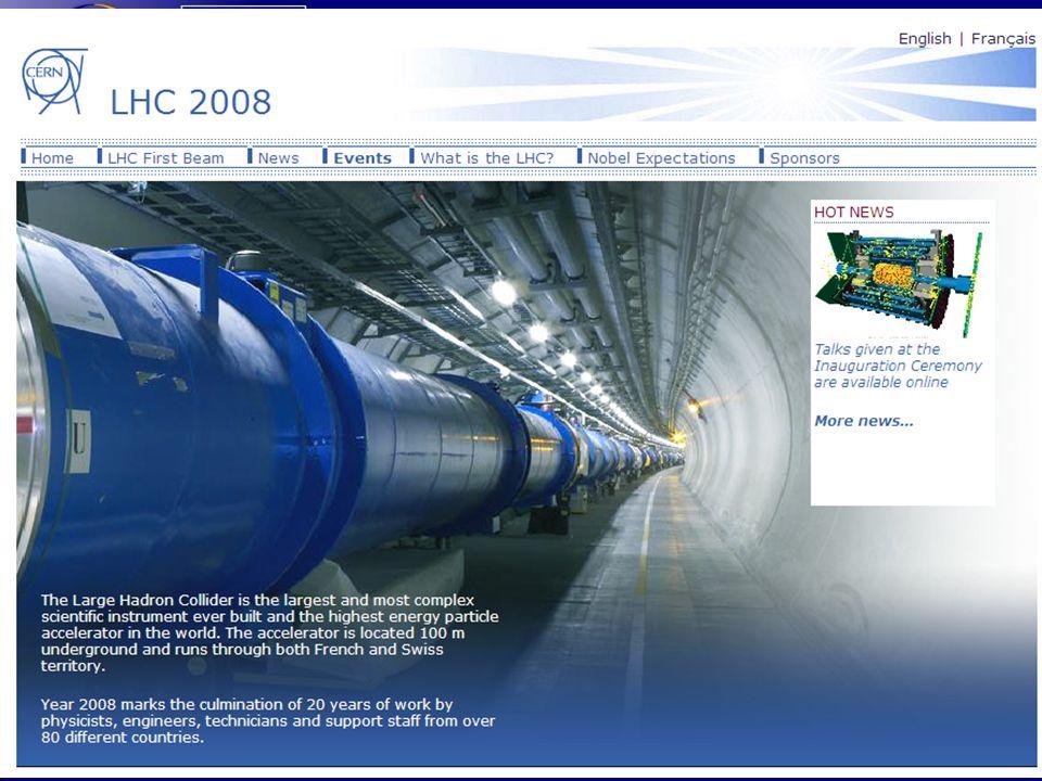 Dr. Sascha Marc Schmeling CERN31