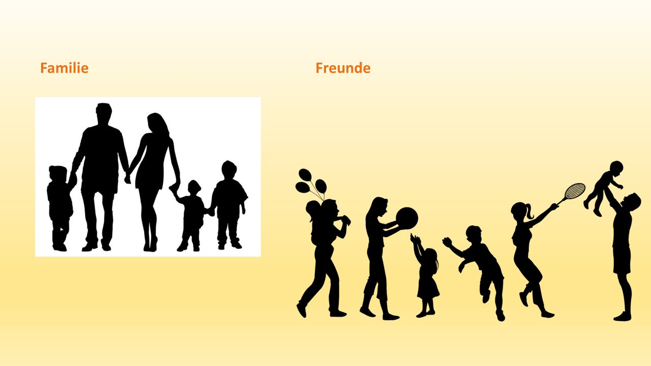 FamilieFreunde