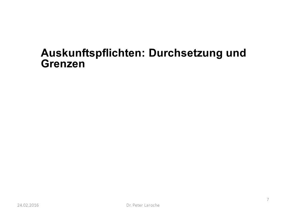 Begründung von Masseverbindlichkeiten in der Eigenverwaltung AG Hamburg, Beschl.
