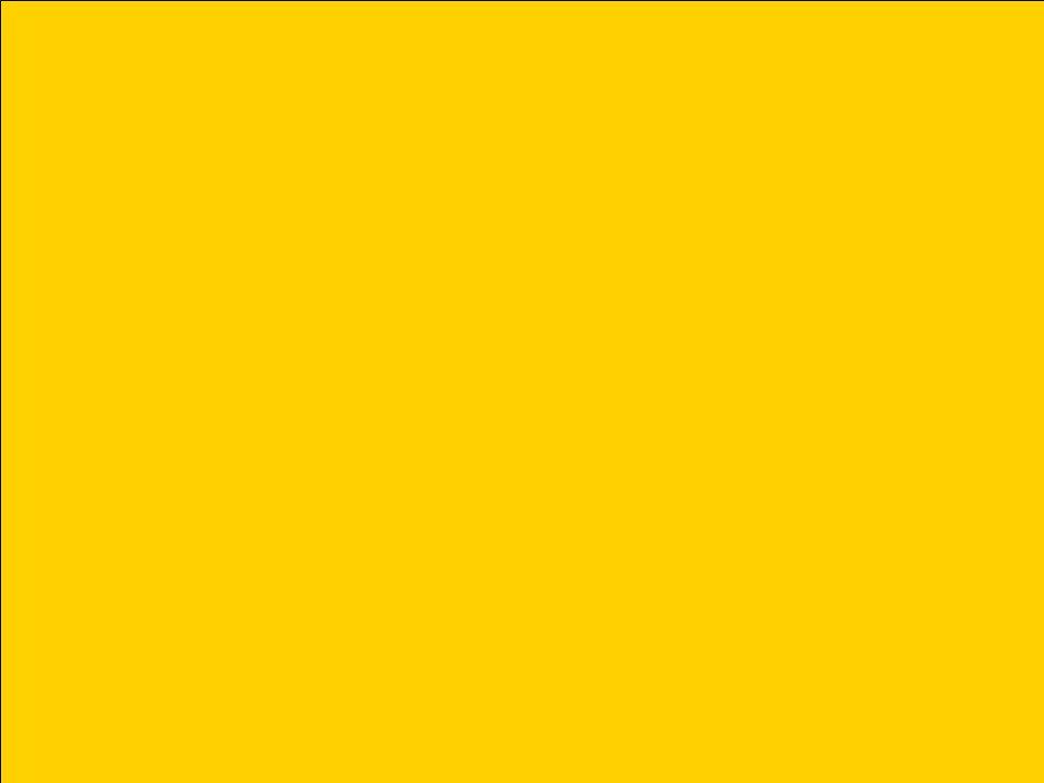 Zeitraum: 18.05.2013 – 19.05.2014 35 Anlässe 28 Anlässe 30 Anlässe