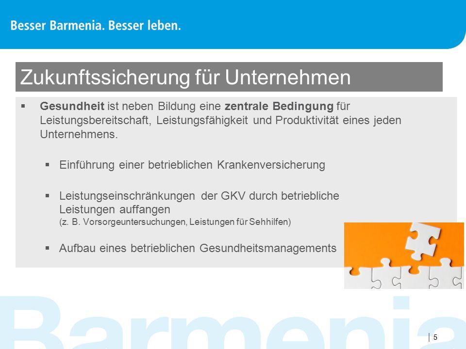  16  Zuzahlungen für Arznei- und Verbandmittel  100% der gesetzlich vorgeschriebenen Zuzahlungen bei Arnzei- und Verbandmitteln (max.