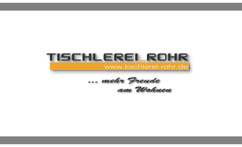 Garderobe als Raumteiler, mit Schubladen und Fächern für die Schuhe Waren (Müritz), d. 01. Mai 2013
