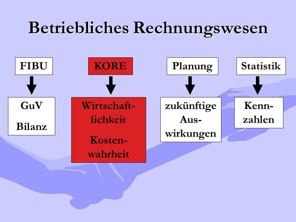 Zeitliche Abgrenzung periodengerechte Ausweisung der Kosten D.h.
