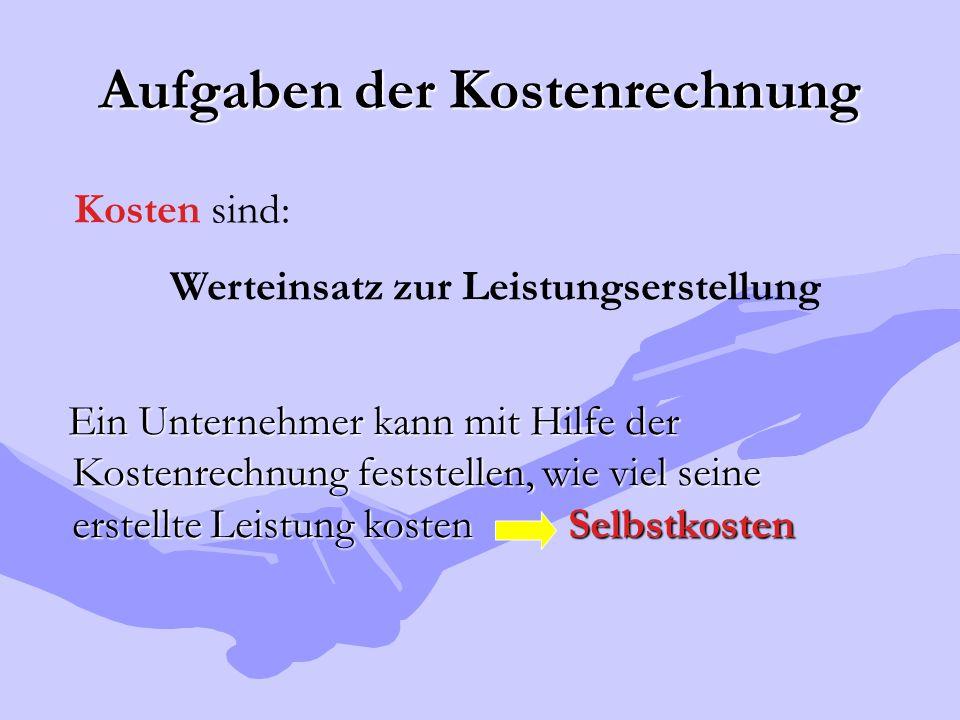 Beispiel zeitliche Abgrenzung Die Textilhandels GmbH überweist die Miete für drei Monate am 15.