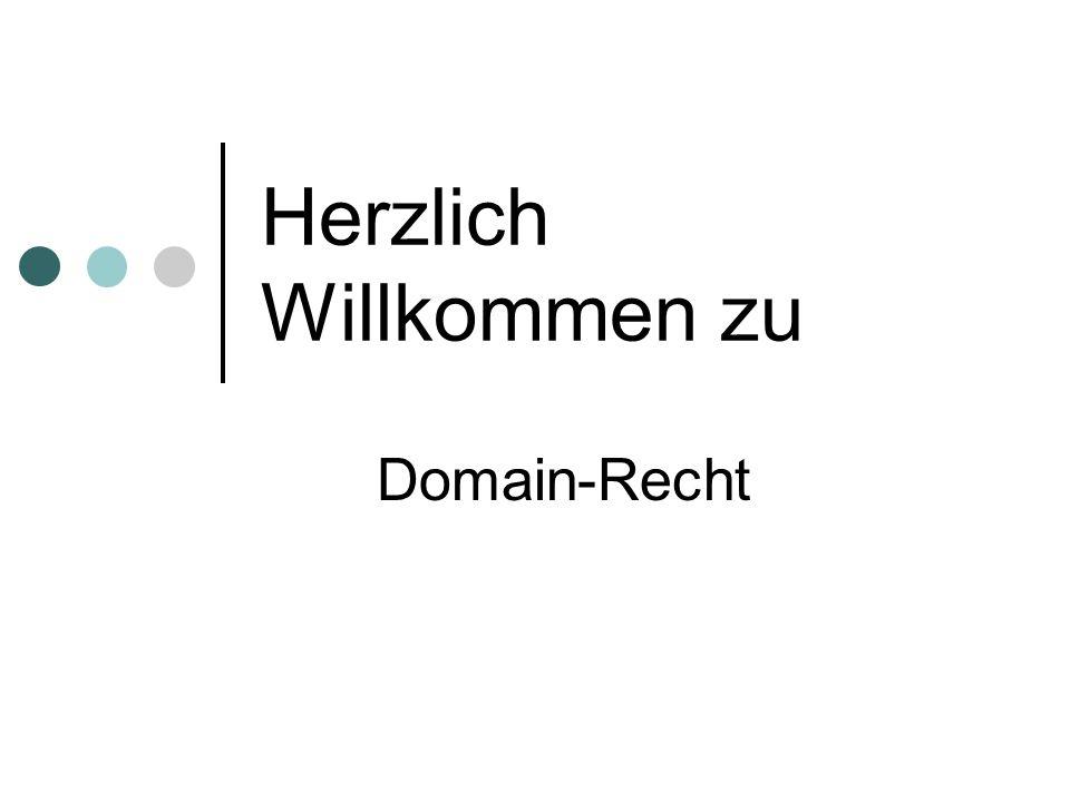 Der Wert einer Domain Enormer wirtschaftlicher Wert, Bsp.