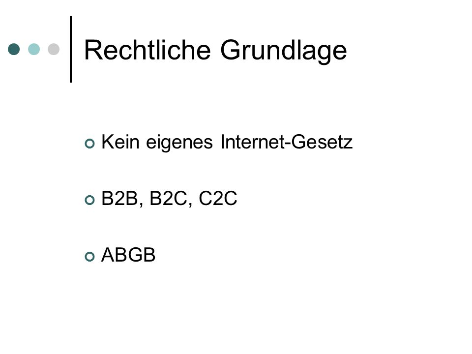 Kennzeichenmissbrauch gem §9 UWG Voraussetzung: Benutzung im geschäftlichen Verkehr (bei §1, 2 ist auch der Wettbewerbszweck wichtig) www.buecher.dewww.buecher.de, ist Missbrauch, da für diese Gattung nur diese Bezeichnung stehen kann!