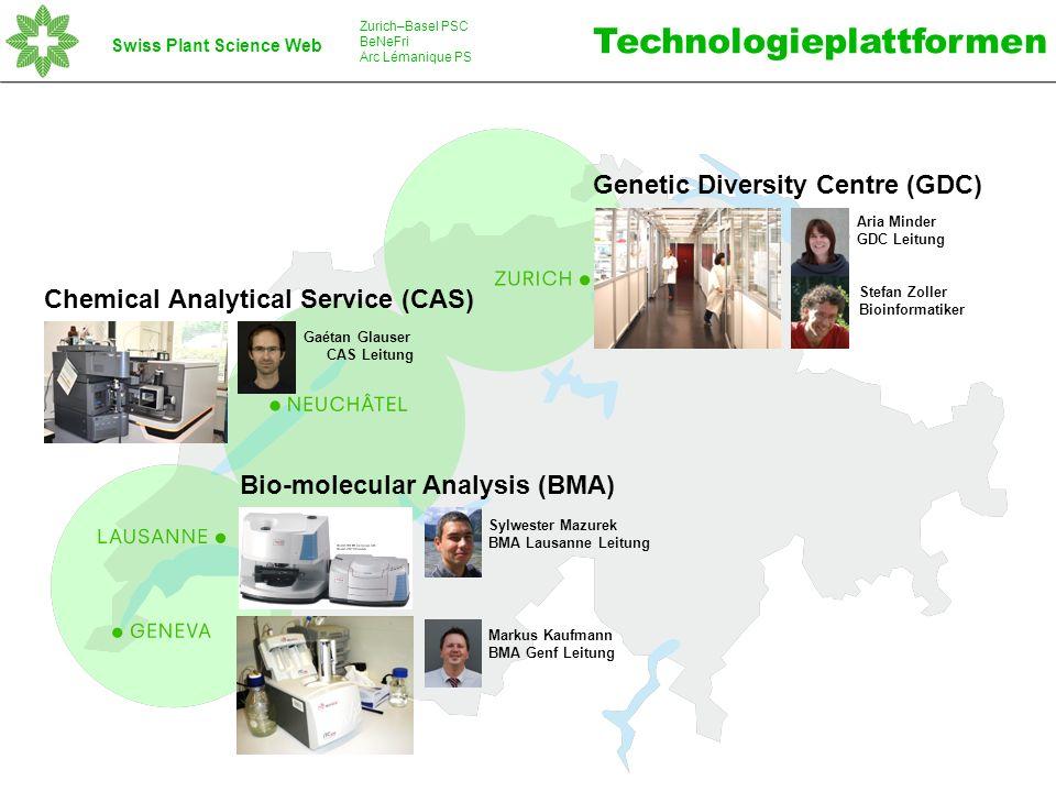 Vorsitzende Lehre ……………………......….Melanie Paschke Services PhD / MSc Programme: Koordination & Information z.B., Plant Science & Policy Kursanmeldung via Web E-learning Module für MSc & PhD Studierende: Sustainable Agriculture.….………....…………..…Anett Hofmann Biodiversity Informatics...………………...............Stefan Ungricht Fortbildung für GymnasiallehrerInnen………..……...……........…..Harald Rauter PSC & SPSW Lehre Swiss Plant Science Web Zurich–Basel PSC BeNeFri Arc Lémanique PS