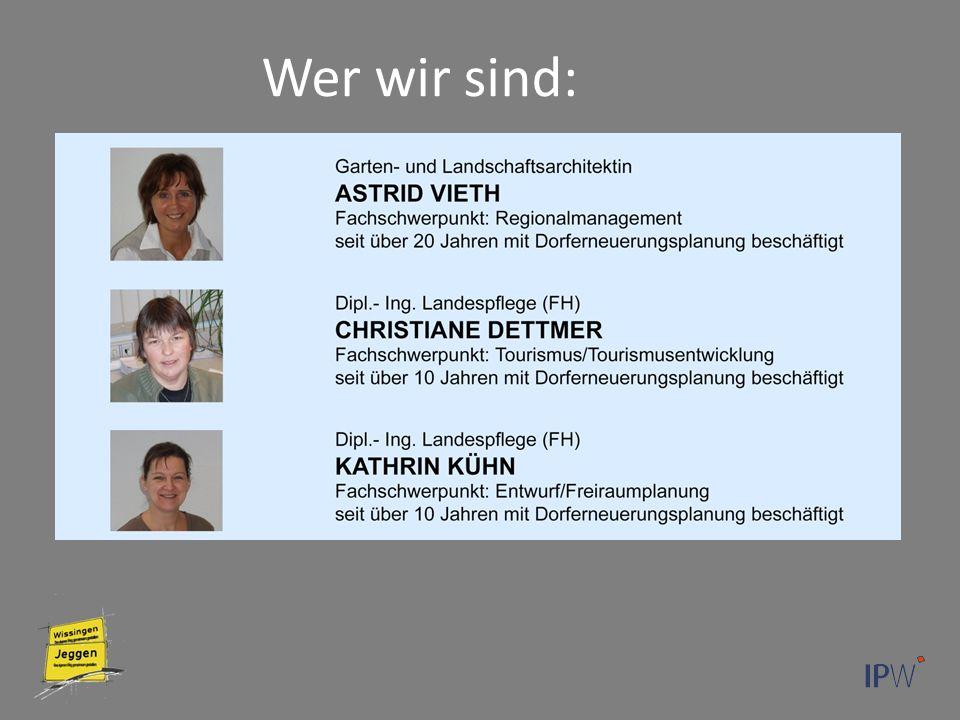 Wie geht`s weiter Erste Arbeitskreissitzung Terminvorschlag: 04.September 2012, 18.00 Uhr, Ort wird noch bekanntgegeben.