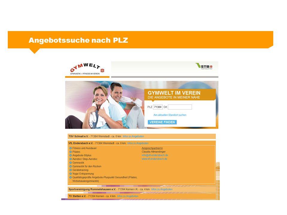 GYMWELT-Werbestand Verwendung bei:  Veranstaltungen  Messen  Gesundheitstage  Vereinsfesten Kostenlose Nutzung auch für registrierte Mitgliedsvereine