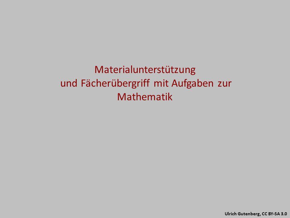 Ulrich Gutenberg, CC BY-SA 3.0 Screenshotsauswahl (Schlüsselbilder) Quelle: Screenshots aus dem Animationsfilm Überfischung der Meere (2011) von Uli Hendrik Streckenbach auf Vimeo