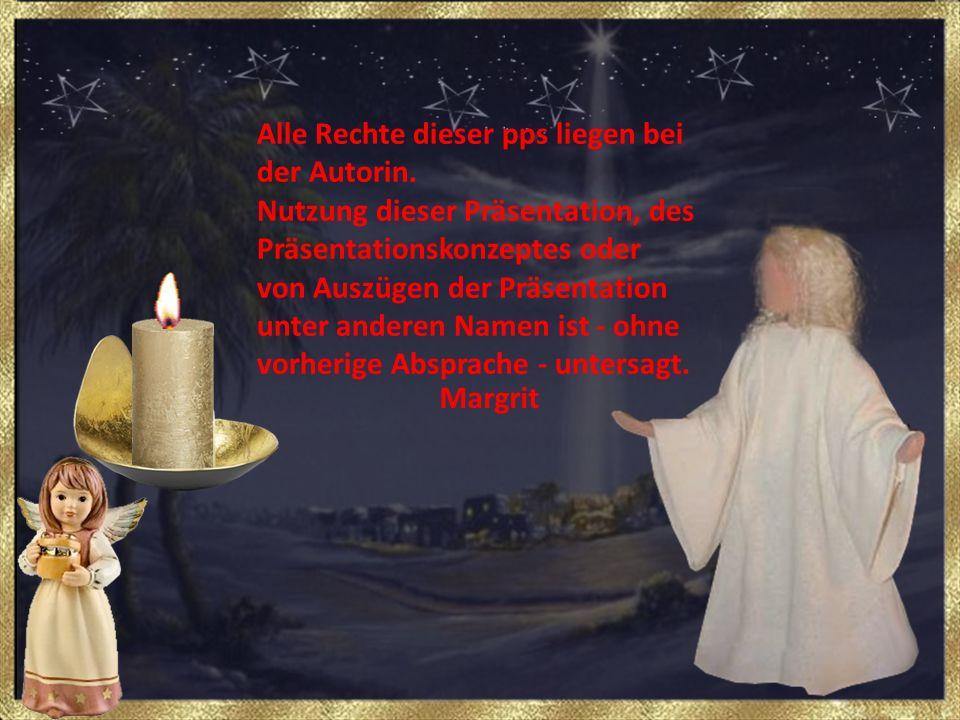 Von Herzen eine besinnliche, erfüllende Adventszeit wünschen euch Margrit und Ruedi