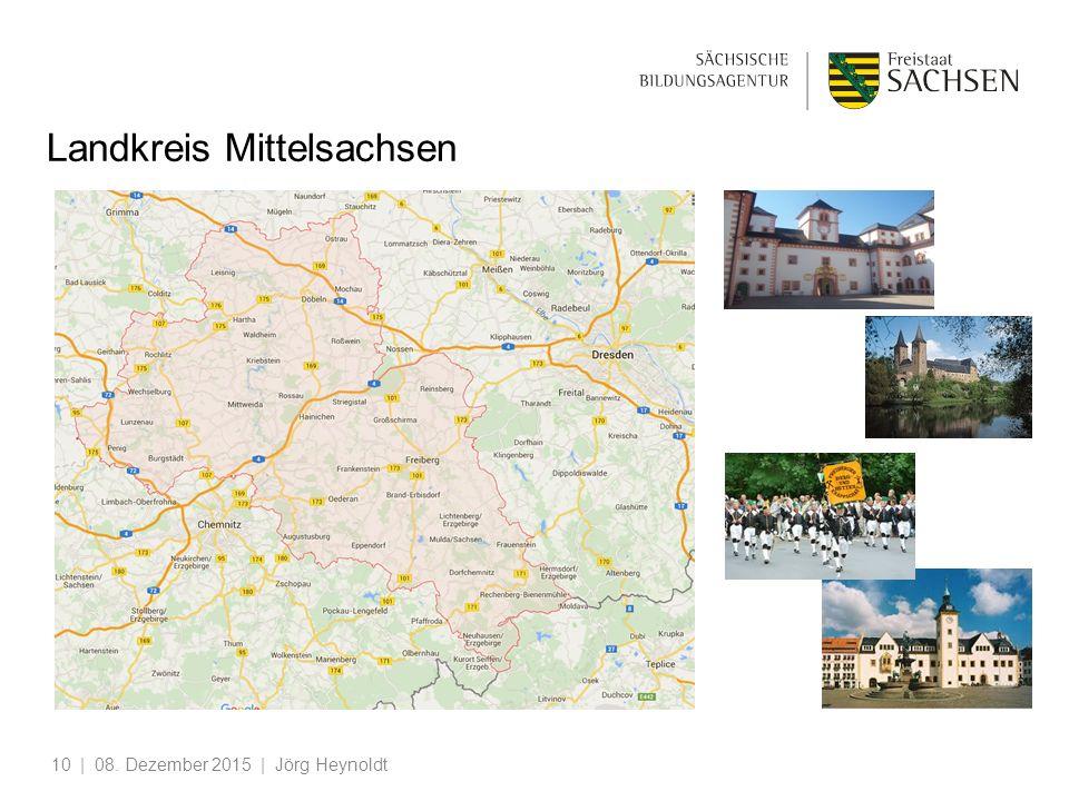 10 Landkreis Mittelsachsen