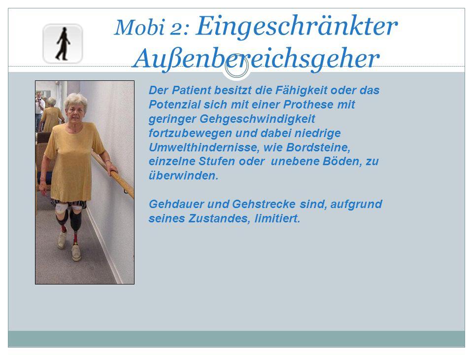 ORTHOS-Orthopädietechnik Adresse: Gewerbegebiet Wolf 56841 Traben-Trarbach Kommunikation: Tel.: 06541/4844 Fax: 06541/4849 Mobil: 0179/4552261 Mail: info@orthos-ot.deinfo@orthos-ot.de www.orthos-ot.de