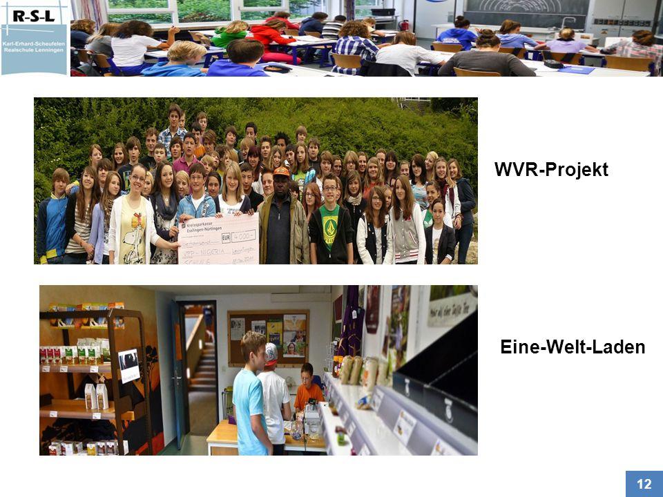 12 WVR-Projekt Eine-Welt-Laden