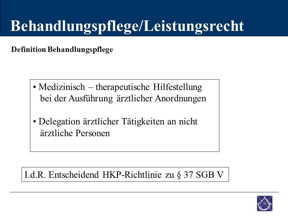 Hohage, May & Partner - Hamburg, Hannover, München, Berlin - Vielen Dank für Ihre Aufmerksamkeit!