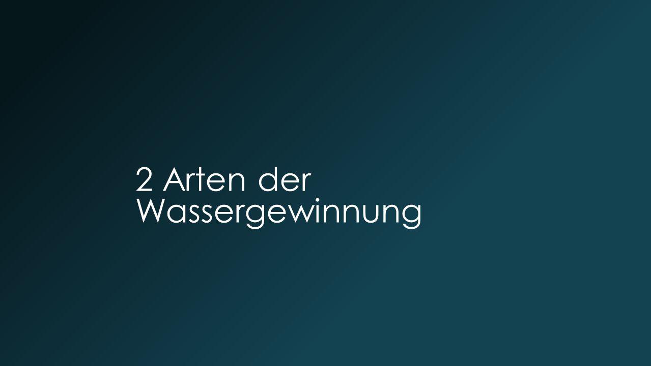 Abb.20: Übersicht Versorgungsgebiet des Wasserwerks Schönbrunn