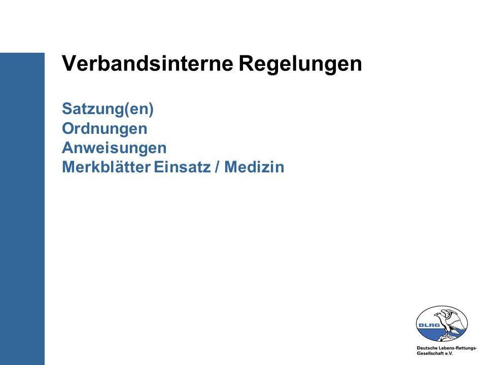 Europäisches Übereinkommen über die internationale Beförderung gefährlicher Güter auf der Straße (ADR) Verordnung über die innerstaatliche und grenzüberschreitende Beförderung gefährlicher Güter auf der Straße und mit der Eisenbahn (Gefahrgutverordnung Straße und Eisenbahn - GGVSE) Verordnung über die Beförderung gefährlicher Güter mit Seeschiffen (Gefahrgutverordnung See - GGVSee) u.v.m.